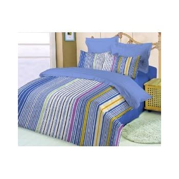 Dorm Bedding Set: Dorm Room In A Box: Comforter, Part 36