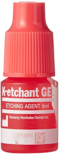 kuraray-013ka-k-etchant-gel-6-ml-capacity