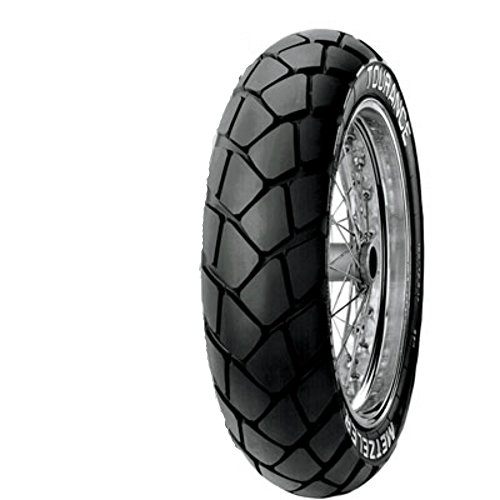 Metzeler Tourance Rear Motorcycle Tire 150/70R-17 (69V) for Honda RC31 NT650 Hawk GT 1988-1991