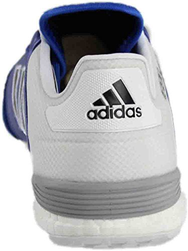 Adidas Copa Tango 17,1 I Blått