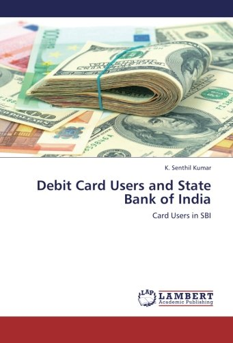 debit-card-users-and-state-bank-of-india-card-users-in-sbi