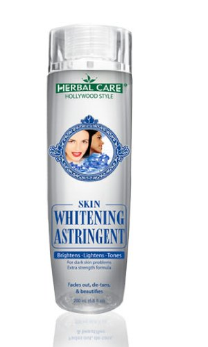 Buy toner for skin lightening