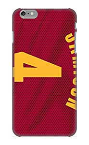 New Mascots Tpu Skin Case Compatible With Iphone 6 Plus/ Perfect Design