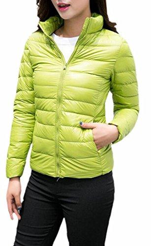 2 Puffer UK Hot Coat Sale Womens Packable Jacket Outdoor Down Comfy Lightweight pqP1Tq