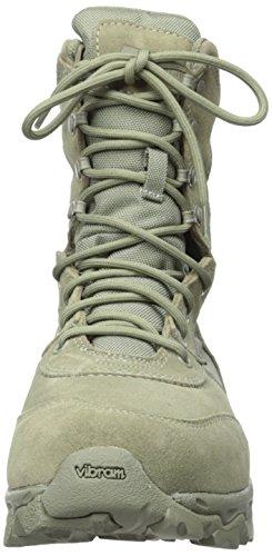 Green Blackhawk Desert Sage Boot Blackhawk Ops Ops Desert Boot q6BqxP81