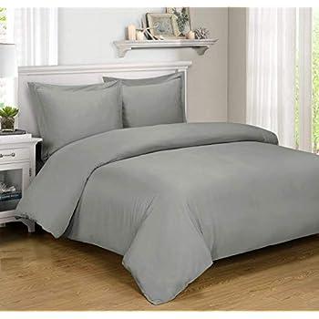 royal hotel bamboo duvet cover 100 bamboo viscose comforter cover duvet cover set. Black Bedroom Furniture Sets. Home Design Ideas
