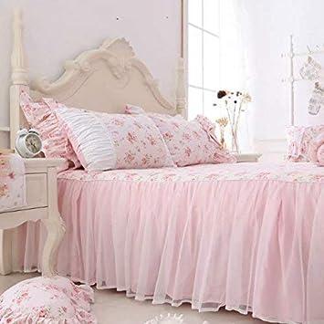 Amazon.com: LELVA - Cojín cuadrado de decoración para sofá o ...