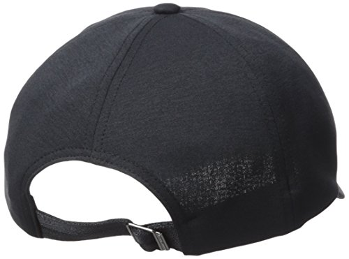 Under Armour Women's Renegade Cap, Black (002)/Tropic Pink, One Size by Under Armour (Image #2)