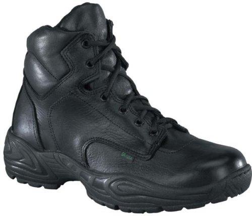Reebok Travail Hommes Express Express Cp8515 6 Gore-tex Boot Noir