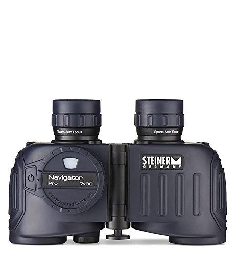 Steiner Navigator Pro C Binocular, 7x30
