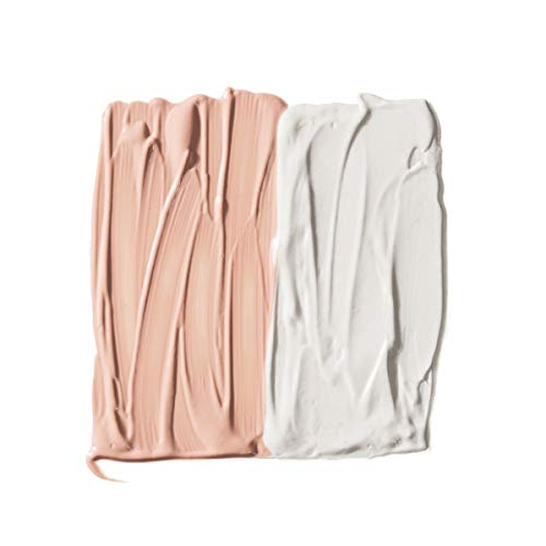 Buy concealer for eye bags