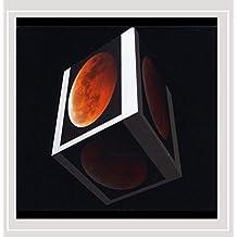 Blood Moon & The Eight