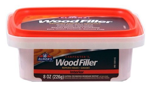 elmers-e848d12-carpenters-wood-filler-1-2-pint
