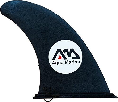 """Aqua Marina 9"""" Large Center Fin for Isup,"""