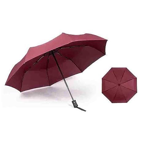 YSKGZ Paraguas Setenta por Ciento De Descuento Paraguas ...