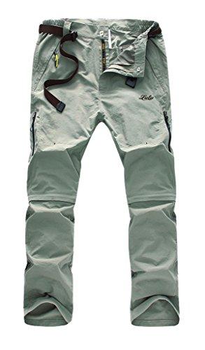 geval-mens-windproof-quick-drying-outdoor-pantsbean-ashl