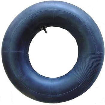 A A CST Tires Cst 20X4-1//4 Black//Black P1069 - P1069