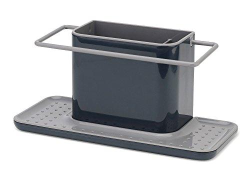Joseph Joseph Caddy Sink Area Organiser, Large - Grey