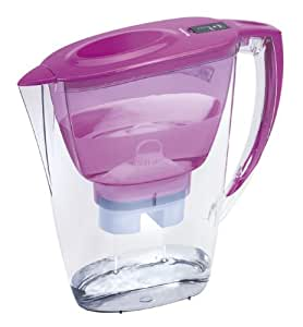 Tefal Kiara - Jarra purificadora de agua + 1 filtro