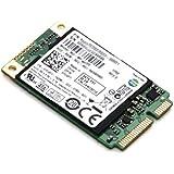 Samsung PM841 512GB SSD HDD Mini PCIe mSATA MZ-MTD5120/000 MZMTD512HAGL-00000 000MV 00004 Hard Disk Module Solid State Drive Laptop