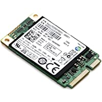Replacement for 736773-001 HP laptop Samsung 32GB SSD HDD Mini PCIe mSATA MZ-MPF0320/0H1 MZMPF032HCFV-000H1 Hard Disk Drive Module