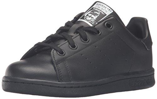 adidas Performance Stan Smith EL C Skate Shoe (Little Kid)