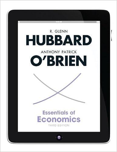 microeconomics paul krugman 3rd edition pdf