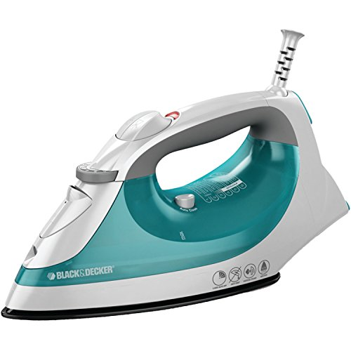 black-decker-ir05x-xpress-steam-iron-white-green