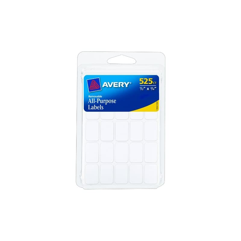 avery-removable-labels-rectangular