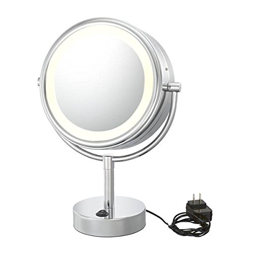 Kimball And Young Led Lighted Mirrors in US - 3