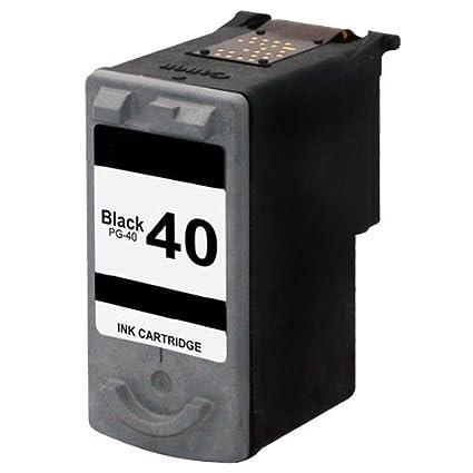 Do it wiser cartucho de tinta compatible para impresora Canon ...