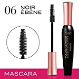 Bourjois Volume Glamour Mascara for Women, 06