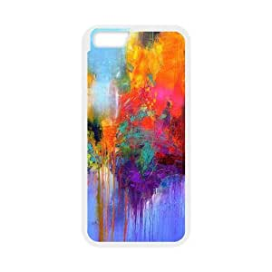 "Customised Iphone6 Plus 5.5"" Interesting paintings Phone Case, DIY Iphone6 Plus 5.5"" Interesting paintings Cover Case"