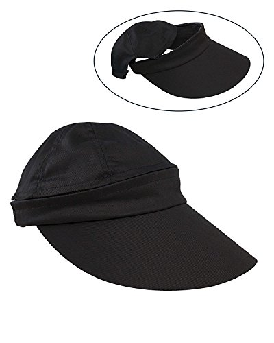 sun-n-sand-convertible-hat-black-one-size