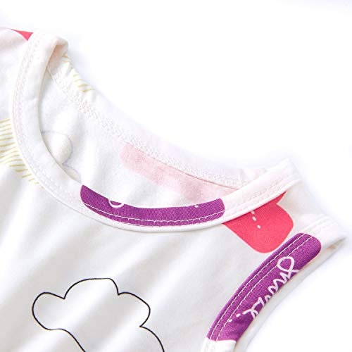Combinaison Bébé 0 Bandeau Florales Avec Nuages Mois Blancs Aideaone pantalon Décontractée Combi Tenues 18 zXdnFcwqxH