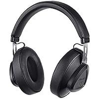 Bluedio TM Over-Ear Wireless Bluetooth Headphones