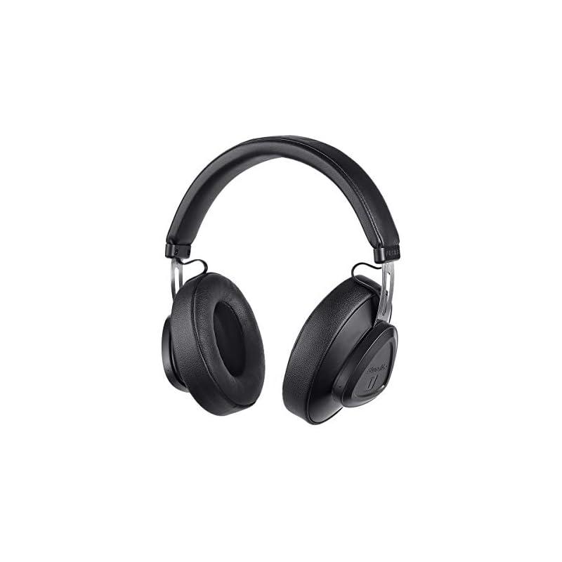 bluedio-tm-bluetooth-headphones-over
