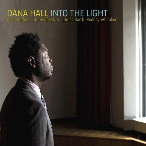 - Into The Light by Origin Records (2009-11-17)