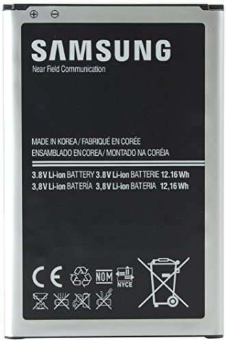 samsung-galaxy-note-3-standard-battery-3200mah-nfc-black