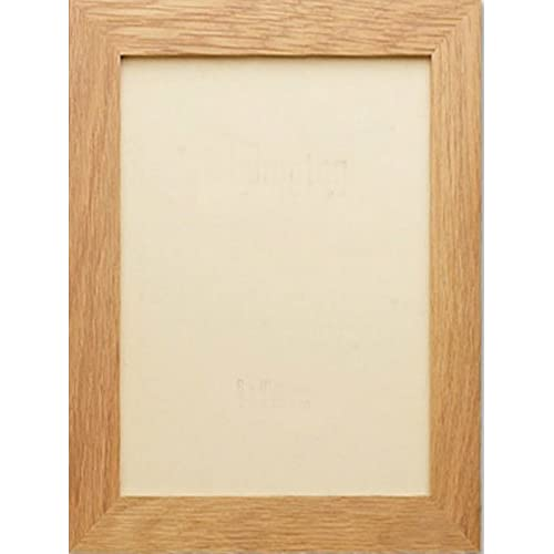 Picture Frames Oak: Amazon.co.uk