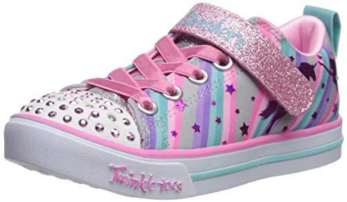 Top 10 best twinkle toes unicorn light-up sneaker