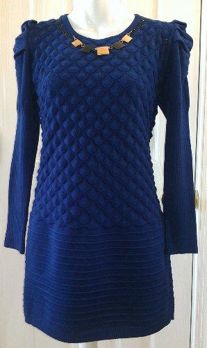dresses 1014 - 9