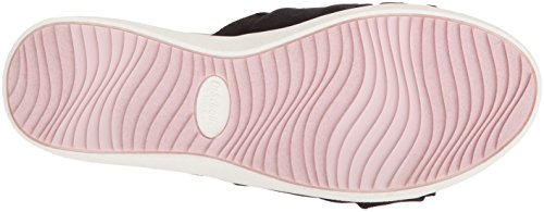 Pictures of Dr. Scholl's Shoes Women's Wander on Slide Sandal 9 M US 7