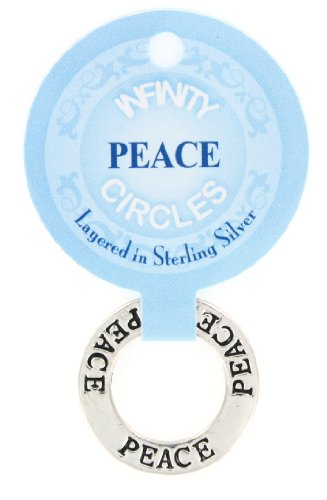 Peace Circle - 6