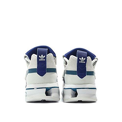 Twinstrike Da Cm8096 Adv Uomo Adidas Uomo Bianco Adidascm8096 RxnIS7