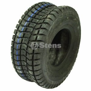 Stens 160-166 CST Tire, 9
