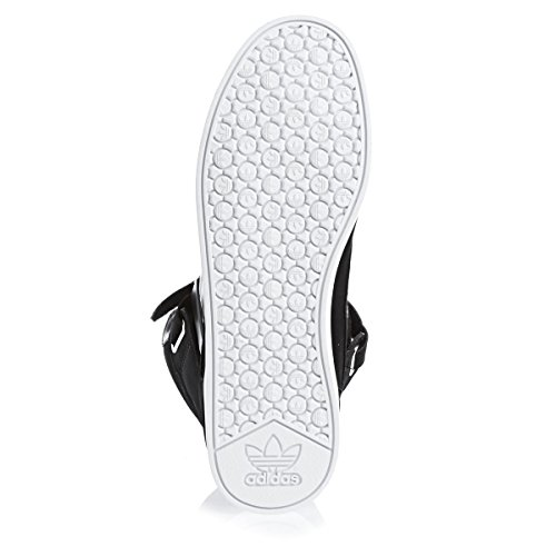 adidas mode Ar 2 homme Originals Baskets 0 Noir zxzCrqAw