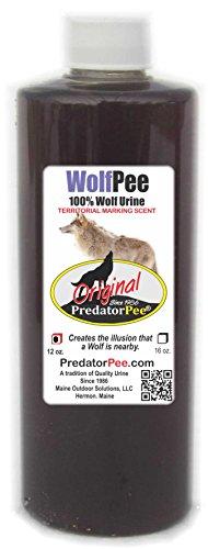 predator-pee-100-pure-wolf-urine-12oz-squeeze-bottle