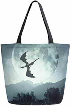 3991188ea4ee Shopping Multi - Canvas - Handbags & Wallets - Women - Clothing ...