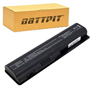 Battpitt™ Laptop / Notebook Battery Replacement for HP Pavilion G61 Series (4400mAh) (Ship From Canada)
